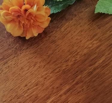 pavimento legno merbau