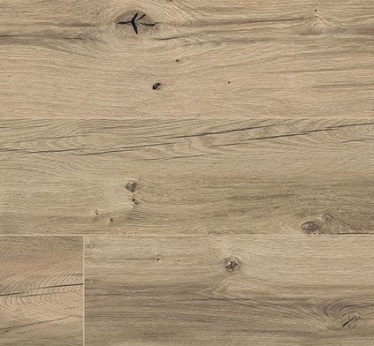 effetto legno nordik wood gold