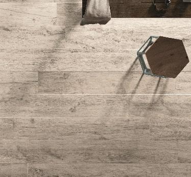 pavimento gres effetto legno legend white