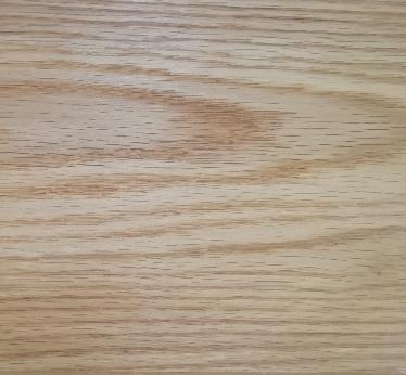 pavimento rovere multistrato somazzi