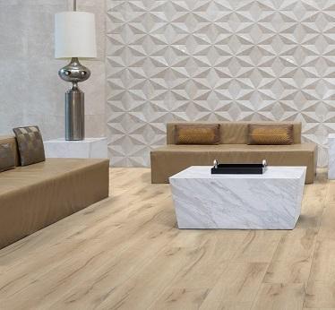 offerta pavimento lvt ultrasottile