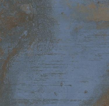 gres porcellanato blu cristiani