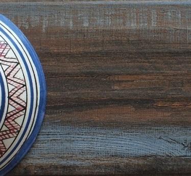 gres porcellanato mediterraneo cristiani